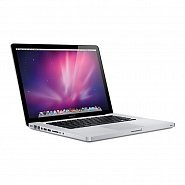 Ноутбук Apple MacBook Pro 15.4 MGXA2RU/A