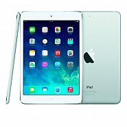 Планшет Apple A1489 iPad mini