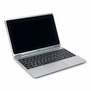 Нетбук Acer Aspire Switch 10 SW5-012-134G